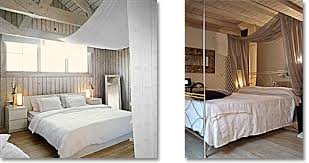 Interior Design Neutral Colors Neutral Bedroom Color Ideas U0026 Tips Easy Neutral Colors For The