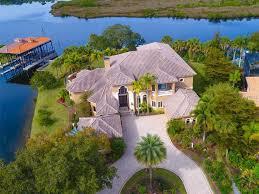 Bradenton Florida Map by Bradenton Homes For Sales Premier Sotheby U0027s International Realty