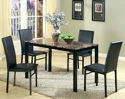 dining room tables san diego affordable dining room sets 5 piece dinette set dining room sets san
