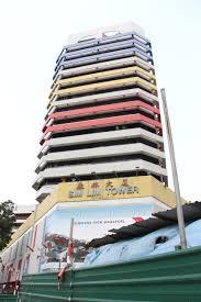 Sim Lim Square Floor Plan by Experience U2013 Make Share Learn