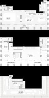 Midtown 4 Floor Plans by Midtown Condos U0026 Penthouses In Nyc The Bryant U2012 Availability