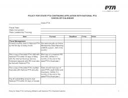 basic agenda template staff meeting related keywords amp