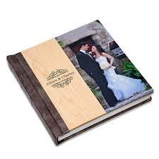vertical photo album pano albums professional wedding albums flush mount albums photo books