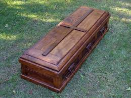 casket for sale built reclaimed wood casket casket woods and woodworking