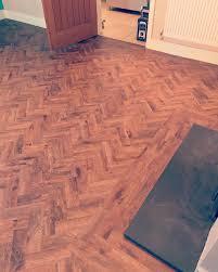 Laminate Floor Fitting Dcs Flooring Ltd Dcsflooringltd Twitter