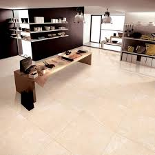 Floor Porcelain Tiles Polished Beige Porcelain Tile 24 X 24 100250497 Floor And Decor