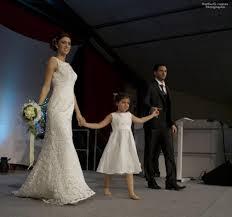 forum mariage forum mariage le mariage