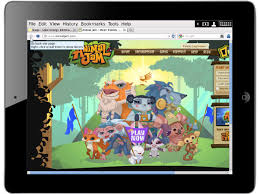 is kindle an android animal jam apps kindle tablets android ourgemcodes