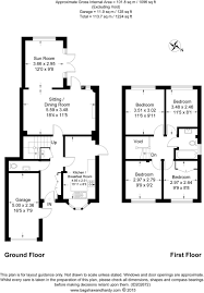 4 bedroom detached house for sale in ashmere close cheam sutton