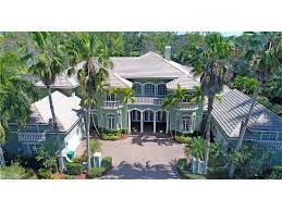 Celebrity Homes For Sale by Quail Creek Naples Homes For Sale U0026 Homes For Sale Naples Fl