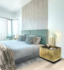zen bedroom set zen bedroom calming zen inspired bedroom designs for peaceful life