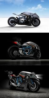tesla concept motorcycle 288 best bikes of the near future images on pinterest concept