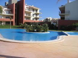 amoma com palm village apartments garvetur vilamoura portugal