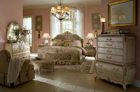 Michael Amini Oppulente Collection Aico Furniture Bedroom Sets Michael Amini Bedrooms Dining