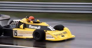 renault rs01 jean pierre jabouille renault rs01 1977 us gp 1600x844