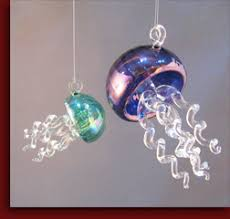 ri gifts glass balls jewelry clocks puzzle boxes and other