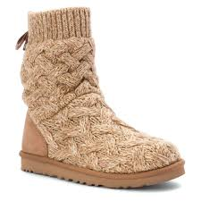 womens ugg boots ugg australia ugg boots cheap s ugg australia meadow chestnut ugg