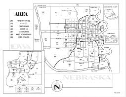 Maps Omaha Berkshire Real Estate Omaha Nebraska Discount Commission Broker