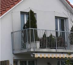 katzenschutz balkon katzennetz an offenem balkon zeigt eure bilder begrenzter