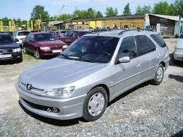 blue peugeot for sale 2005 peugeot 306 pictures 1400cc gasoline ff manual for sale