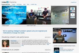 introducing linkedin u0027s new engineering blog official linkedin blog