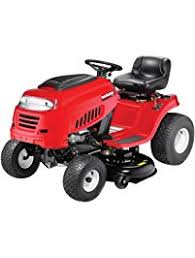 amazon black friday mower sales amazon com riding lawn mowers u0026 tractors patio lawn u0026 garden