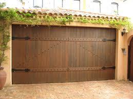 Overhead Door Reno by Garage Door Repair Sammamish Choice Image French Door Garage