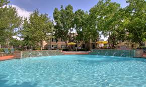 Woodlake On The Bayou Floor Plans by Woodland Park Houston Tx Apartments For Rent Marquis At Westchase