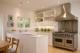 table de cuisine haute avec tabouret table de cuisine haute avec tabouret table haute de cuisine avec