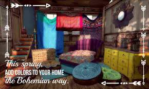 decor essentials to style your interiors the bohemian way mygubbi