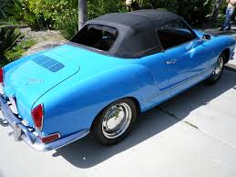 1971 karmann ghia 1971 karmann ghia convertible for sale oldbug com