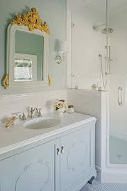 wondrous vintage bathroom interior inspiring design featuring