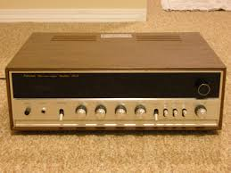 kenwood home theater sansui solid state 350a avs forum home theater discussions and
