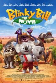 reviews rated movies australian council children