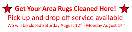Area Rug Cleaning Boston Flooring Installation Carpet Cleaning Boston Ny