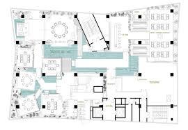 plan d une cuisine de restaurant le restaurant au fur et a mesure yang xu