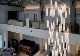 Mid Century Chandeliers Charming Modern Foyer Chandeliers Ideas U2014 Tedx Decors