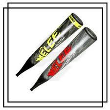 best softball bat what is the best senior softball bat reviews buying guide of 2017