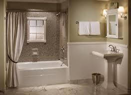 Wooden Bathroom Vanities by Black Bathroom Vanities And Cabinets Benevolatpierredesaurel Org