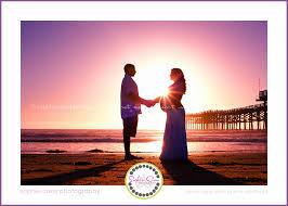 Photographer San Diego San Diego Beach Sunset Pregnancy Maternity Belly Expecting Baby