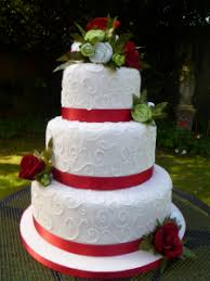 wedding cake online wedding cake birthday cakes online unique wedding cakes