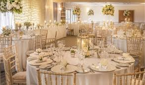 wedding wishes oxford de vere oxford thames wedding venue oxford oxfordshire hitched