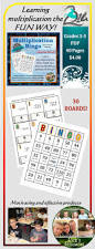 102 best education images on pinterest printable coloring sheets