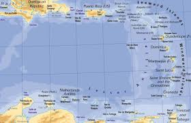 Uk Time Zone Map by Curacao Hostel B U0026b Curacao