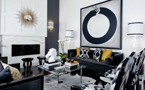 black and gold living room furniture white fur medium size arerug