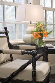 home studio design associates review c2 limited design associates hotel hershey