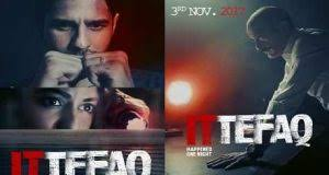 download latest bollywood torrent movies well torrent