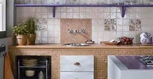 piastrelle cucine piastrelle cucina country 100 images stunning pavimenti per