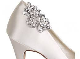 wedding shoes embellished bridal shoes in hertfordshire cambridgeshire clifford burr