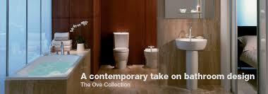 kohler bathrooms designs collections of kohler bathrooms designs free home designs